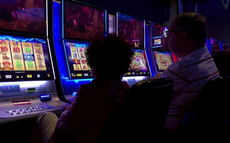 Cara Main Game Online Slot Taruhan Uang Asli untuk Para Pemula